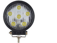 Epistar Leds (CR 0603S) 1320 Lm