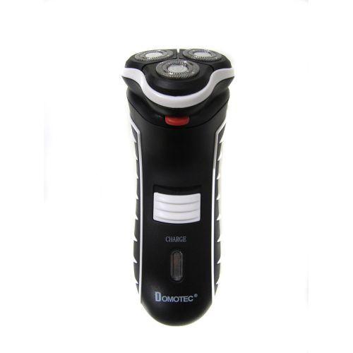 Електробритва Domotec MS-8310 бритва