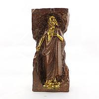 Барельеф «Иисус» Гранд Презент QMS9805G