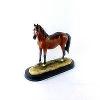Фигура лошади 22*19*9 см Гранд Презент SM00556A