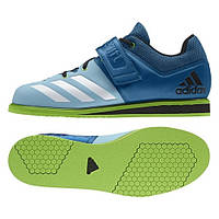 Штангетки ADIDAS POWERLIFT 3