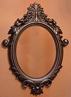Оригинальное зеркало настенное