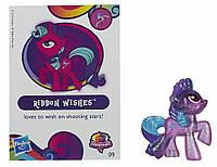 Май Литл Пони. Пони в закрытой упаковке Hasbro A8330