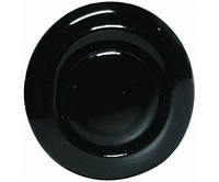 Sensor SM B black-silver Датчик парковочного радара, STEELMATE