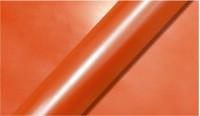 Глянцева плівка Arlon Focus Orange