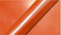 Глянцевая пленка Arlon Focus Orange, фото 1