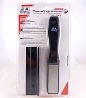 Точилка для ножей Гранд Презент 1102 D
