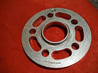 Изготовление проставок для изменния ЕТ колесного диска, фото 1