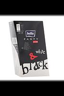 Прокладки щодені Бела 40шт Black&White (5900516310479)