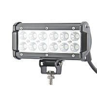 CREE Fl LED (CR1203 Fl) 3000 Lm