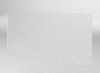 Бенч-композиция KBS на 4 рабочих места, Комплект №3, фото 5