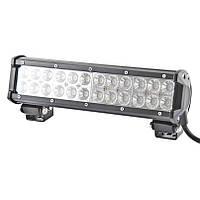 CREE Fl LED (CR2403 Fl) 6000 Lm