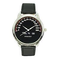 Часы ANDYWATCH наручные мужские Спидометр