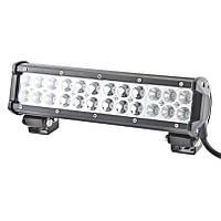 CREE Cm LED (CR2403 Cm) 6000 Lm