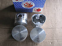 Поршень (76,0 B) ВАЗ 2101,ВАЗ 2103 Самара