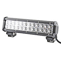 CREE Sp LED (CR2403 Sp) 6000 Lm
