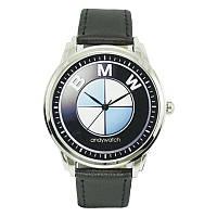 Часы ANDYWATCH наручные мужские BMW