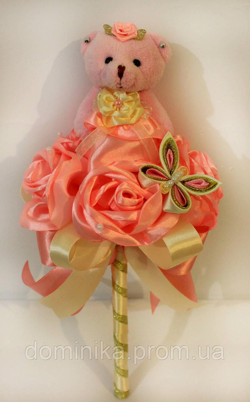 Букет игрушечный Конфетка - Товары для дома,отпариватели, аэрогрили,прокладки,товары для детей  «ДОМИНИКА» в Чернигове