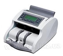 PRO 40 U LCD Лічильник банкнот з калькуляцією, фото 2
