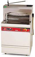 Хлеборезка SGS ED-01