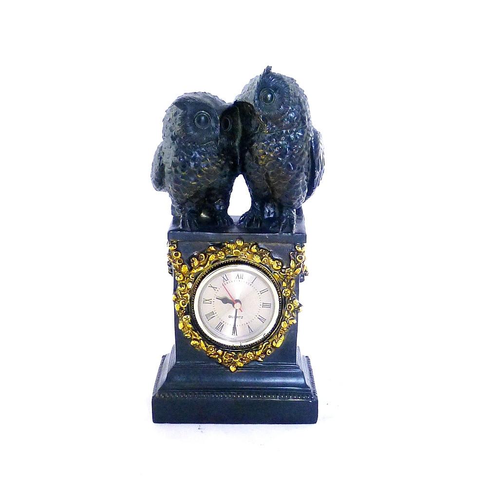 """Часы """"Совы"""" FLP86367B1 FLP86367B1"""