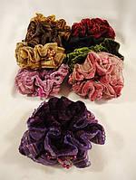 9551/5. Резинка-Бант цена за упаковку