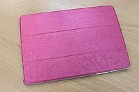 Чехол для Samsung Galaxy Tab A T550/T555