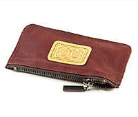 Футляр для ключей Гранд Презент 524-07-12-10