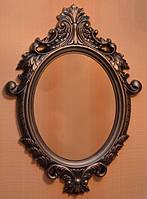 Настенные зеркала - новые поступления