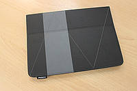 Чехол для Samsung Galaxy Tab Pro 10.1
