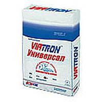 VIATRON-ремонтный быстротвердеющий состав для восстановления бетона