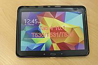 Чехол для Samsung Galaxy Tab Pro 10.1 SM-T530