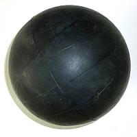 Камера для мяча, резина. (р. 5)