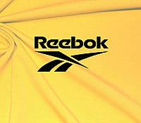 Термотрансфер ТТ-228 Reebok