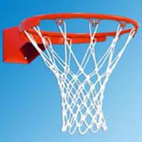 Корзина баскетбольная усиленная
