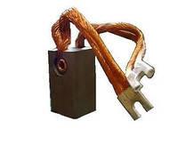 Щетки для электродвигателей металлургических предприятий