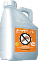 Антигусень высокоэффективный инсектицид