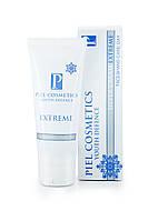 EXTREME Cold-cream Universal Ежедневный зимний дневной уход за лицом и руками для всех типов кожи