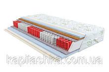 Ортопедичний матрац Преміум Делайт