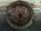 Шестерня ведомая  72-2308062, фото 2