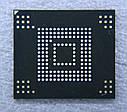 KLM4G1FE3B-B001, фото 2