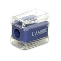 Точилка для карандашей Ламбре / Lambre