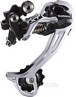 Задний переключатель Shimano XT RD-M772 SGS 9-ск