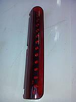 Дополнительный стоп сигнал в штатный спойлер ВАЗ 2110 - 2115