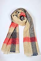 Качественный модный женский шарф оптом и в розницу