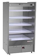 Холодильная горка WKM252 GGM (регал)