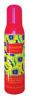 Дезодорант Xavier Laurent 150 ml. L'amour
