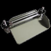 Стандартный ручной станок для переплета докуметов