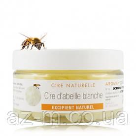 Воск пчелиный белый (Abeille Blanche)