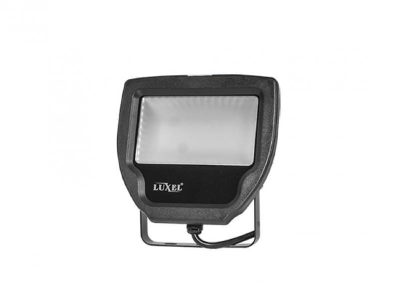 Прожектор LUXEL LED LP-20С 20W 6500K